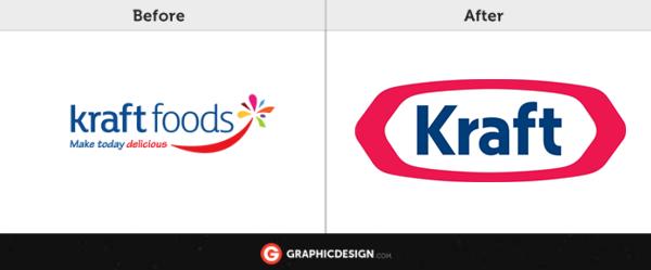 graphic design_kraft