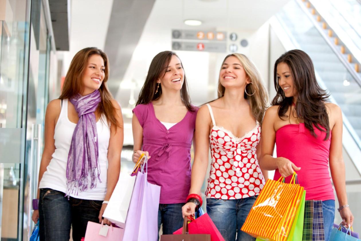 Buy womens dresses online