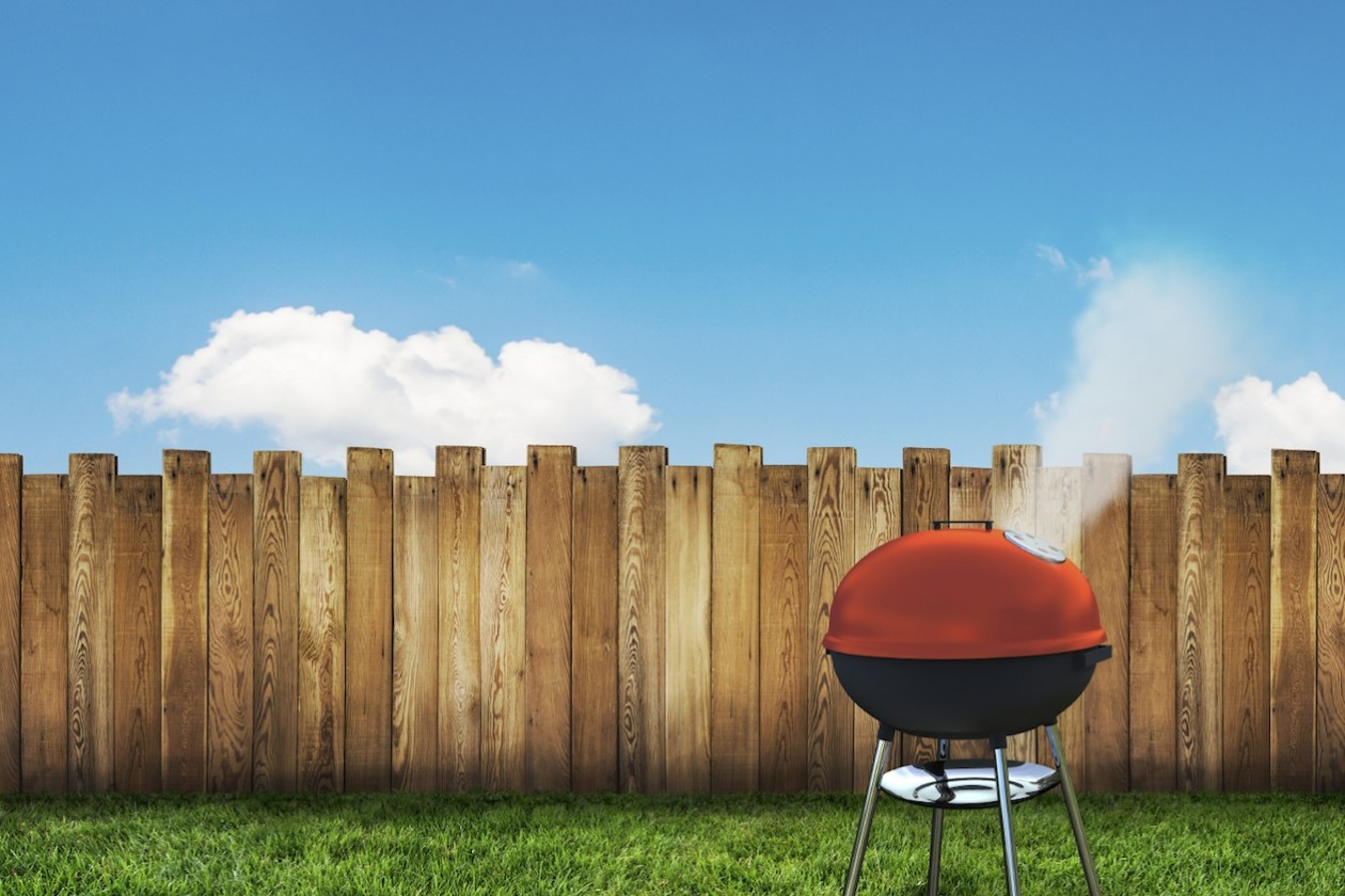 getting your brand to pass the bbq test b u0026t