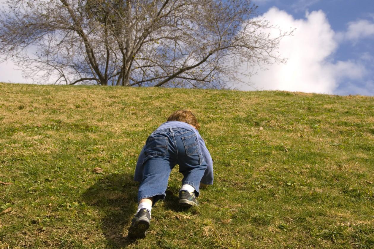4 reasons ello faces an uphill battle b t