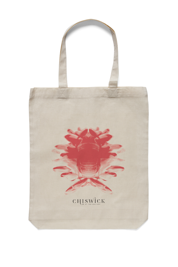 Frost Chiswick Tote