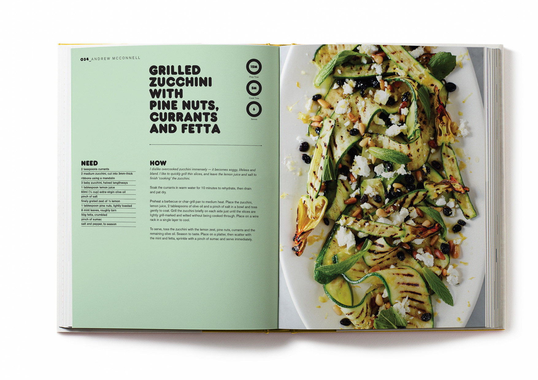 Design agency frostcollective produces cook book for ozharvest bt ozhcookbookfrost10 ozhcookbookfrost18 forumfinder Image collections