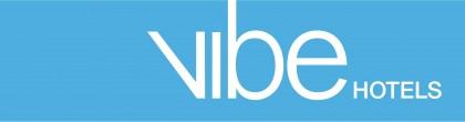 VibeLOGO_Hotels