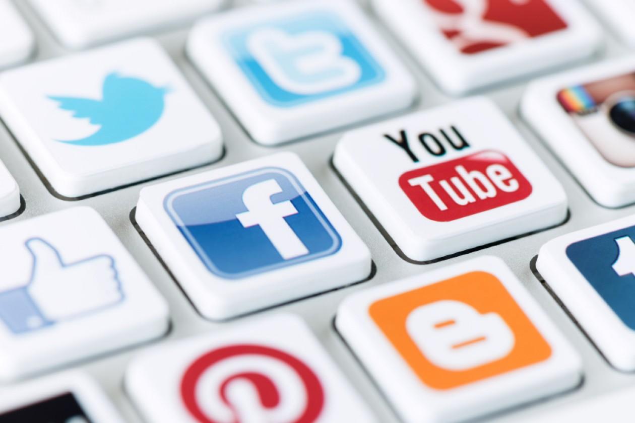 ukraine social app