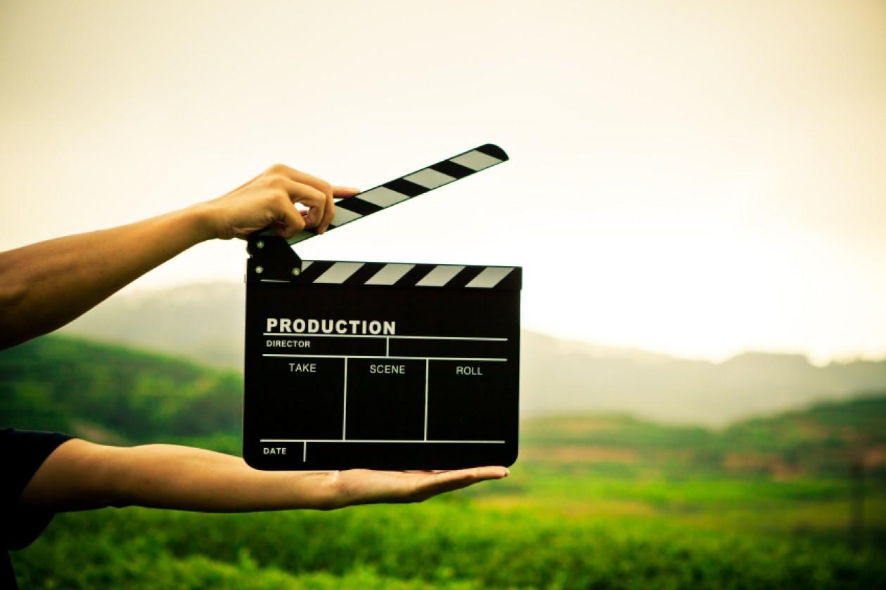 morgan spurlock to judge getup short film comp b t
