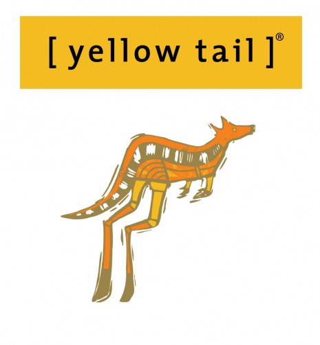 yellowtail fullcol logo