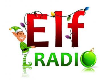 Elf radio