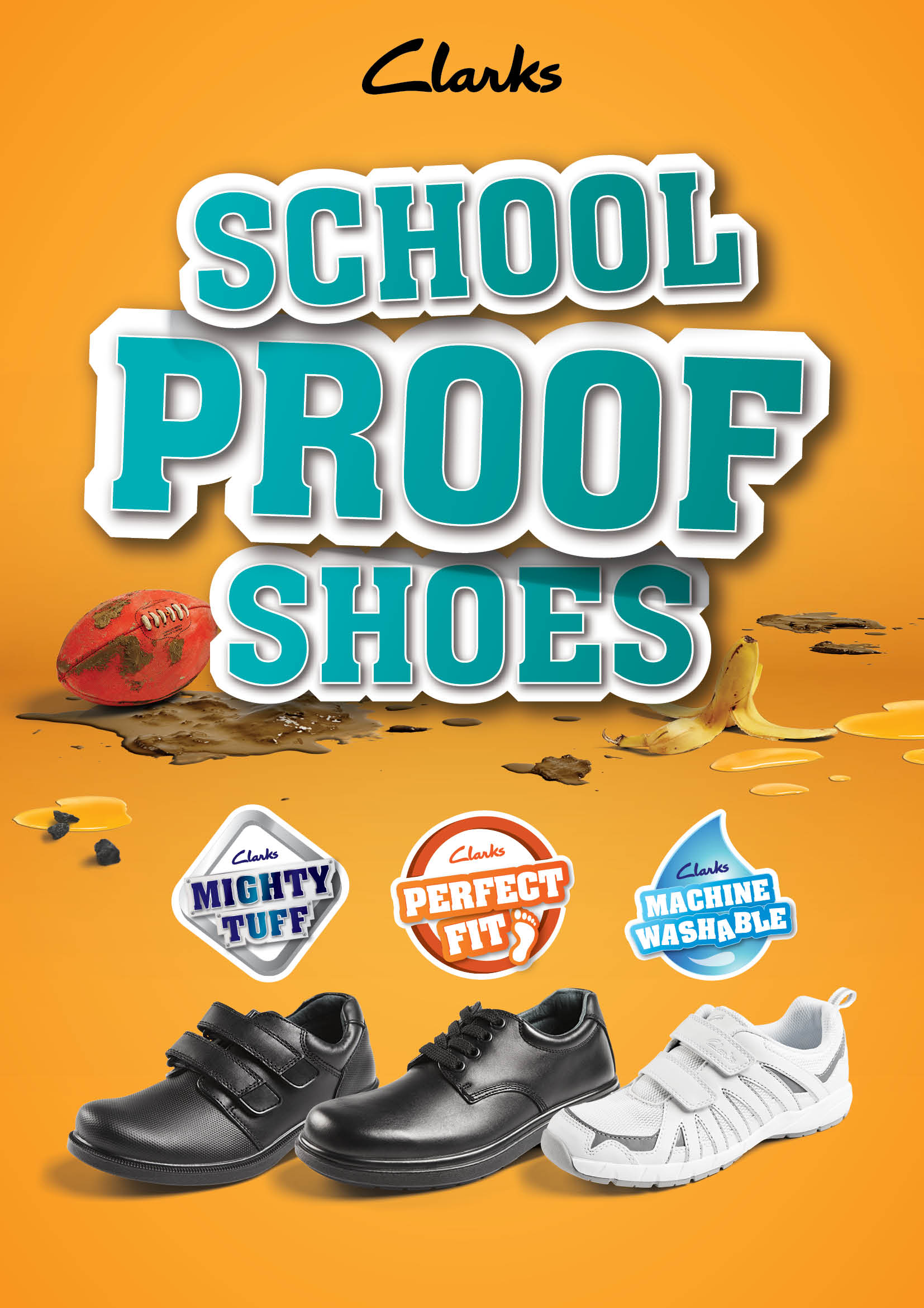 faaf725aef247 clarks back to school shoes