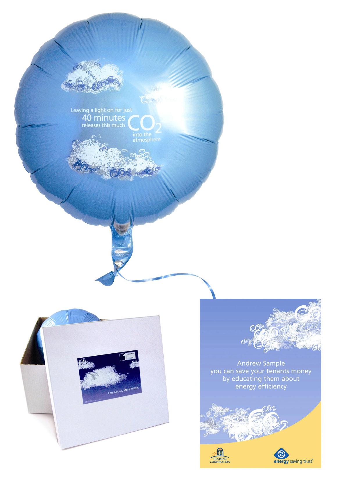 EST Balloon Resize