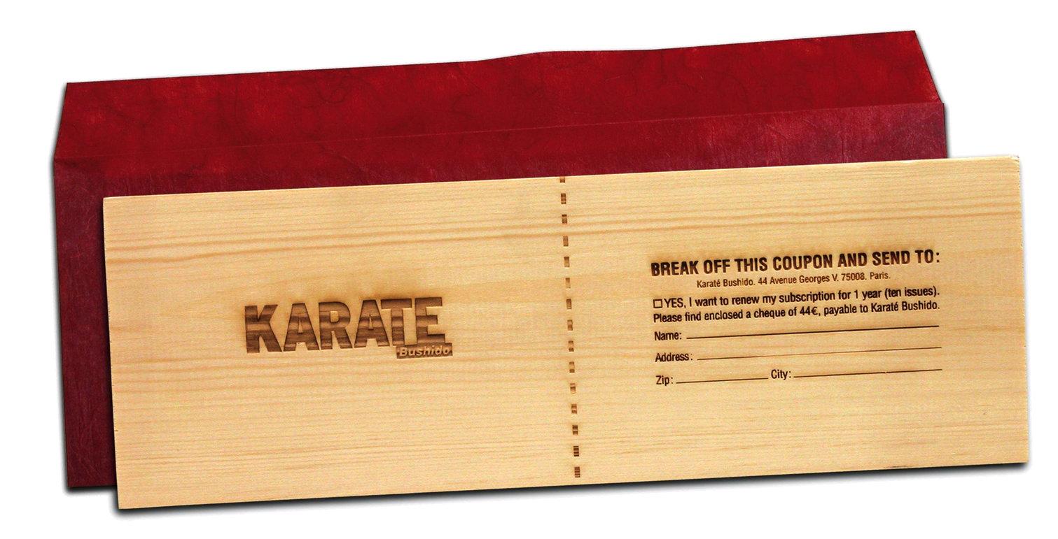 Karate Mag 1 Resize