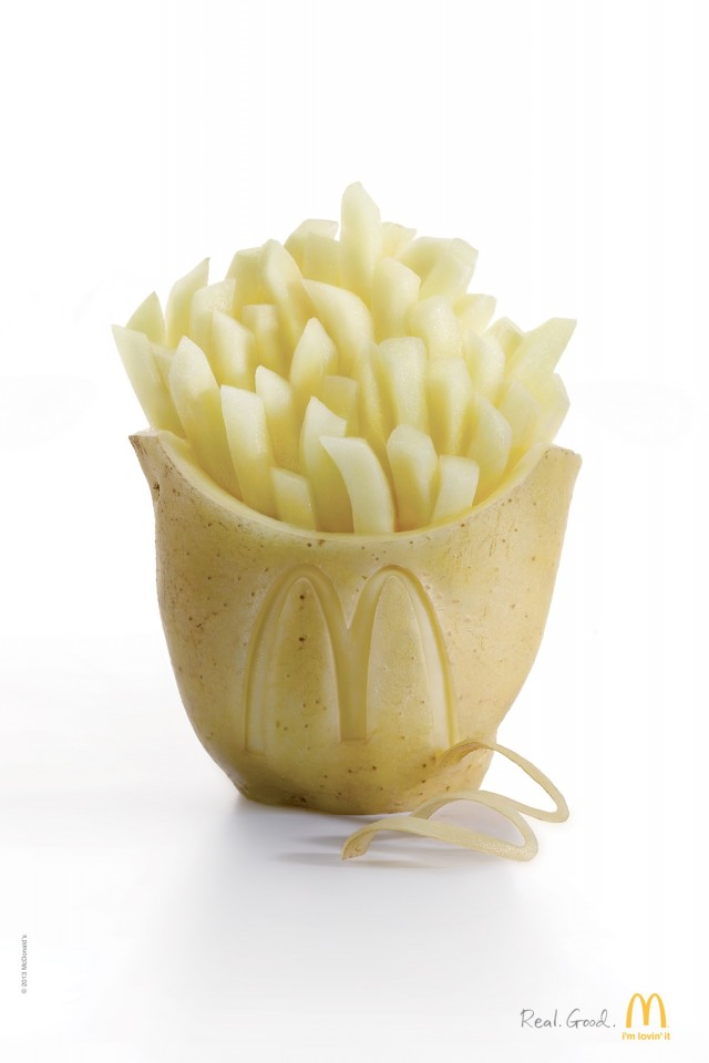 McDonalds-Potatoes1-640x960