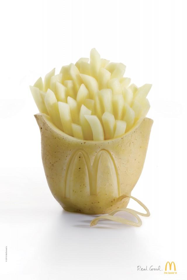 McDonalds-Potatoes1-640x960