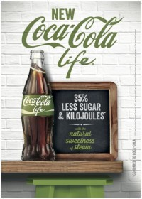 COC3290_Coke_Life_Shopper_Artwork_A3
