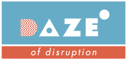 Daze-Logo_final_long (2)