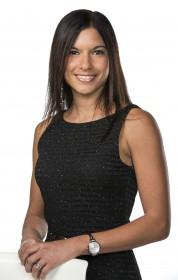 Nicole Reaney