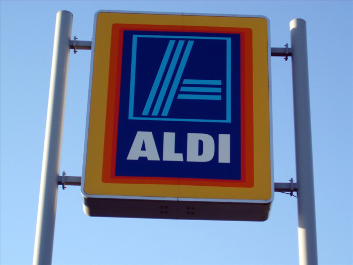 Why ALDI's Rise And Rise Is Bad News For Agencies - B&T