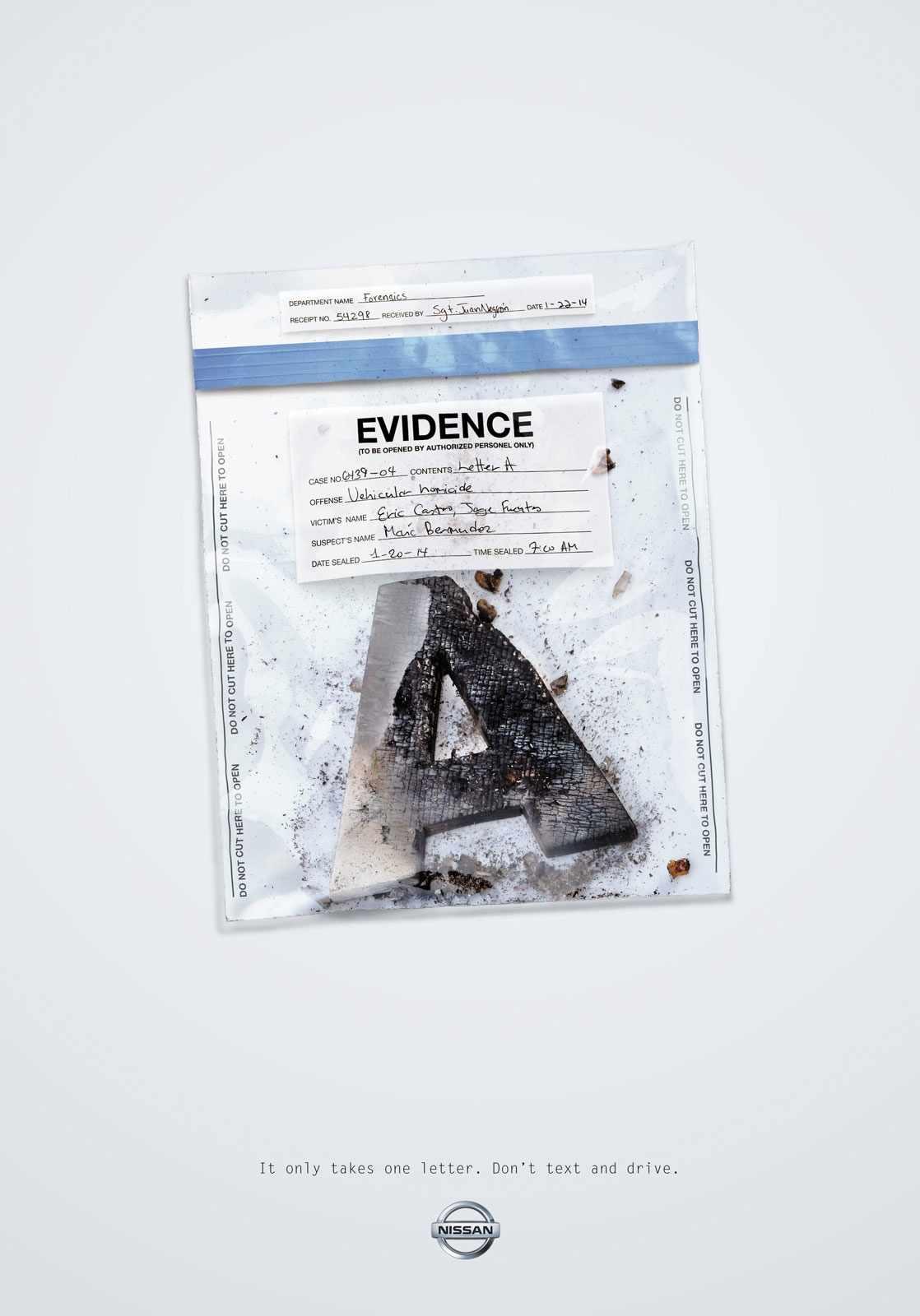 evidence_a_aotw