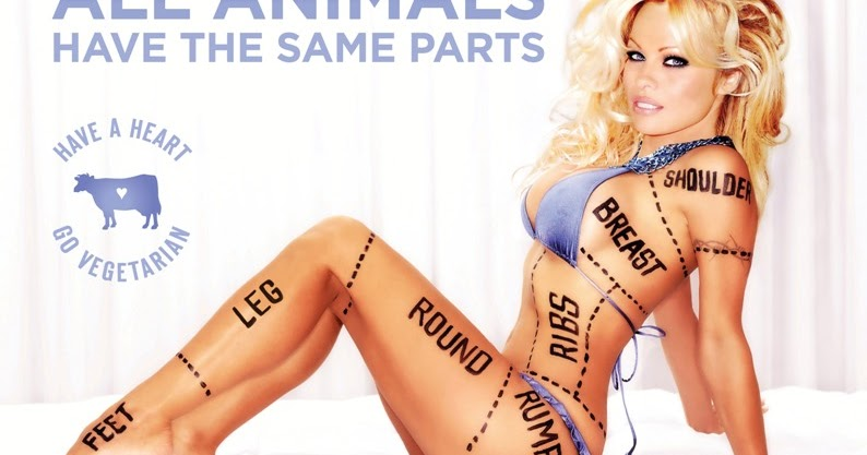 This-Is-The-Pamela-Anderson-Banned-PETA-Ad