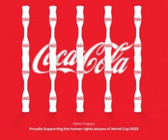 coca-cola_880