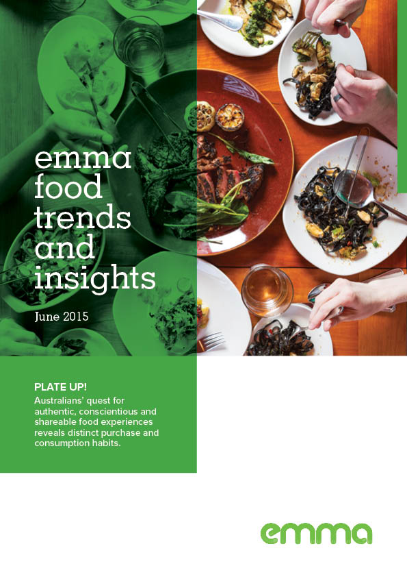 emma-food-report_thumbnail