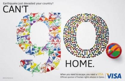 fifa-visa-qatar-ad_880