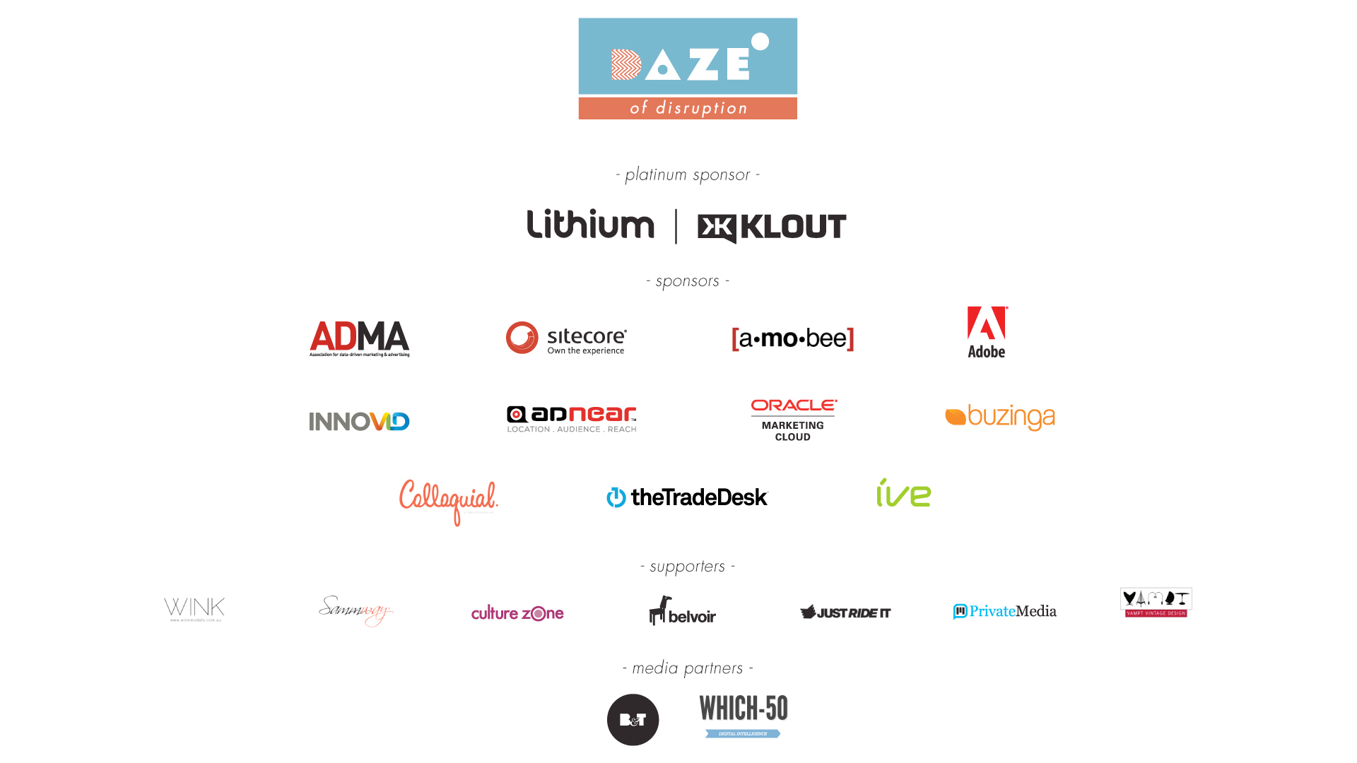 sponsors-daze