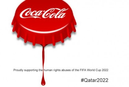 world-cup1_880