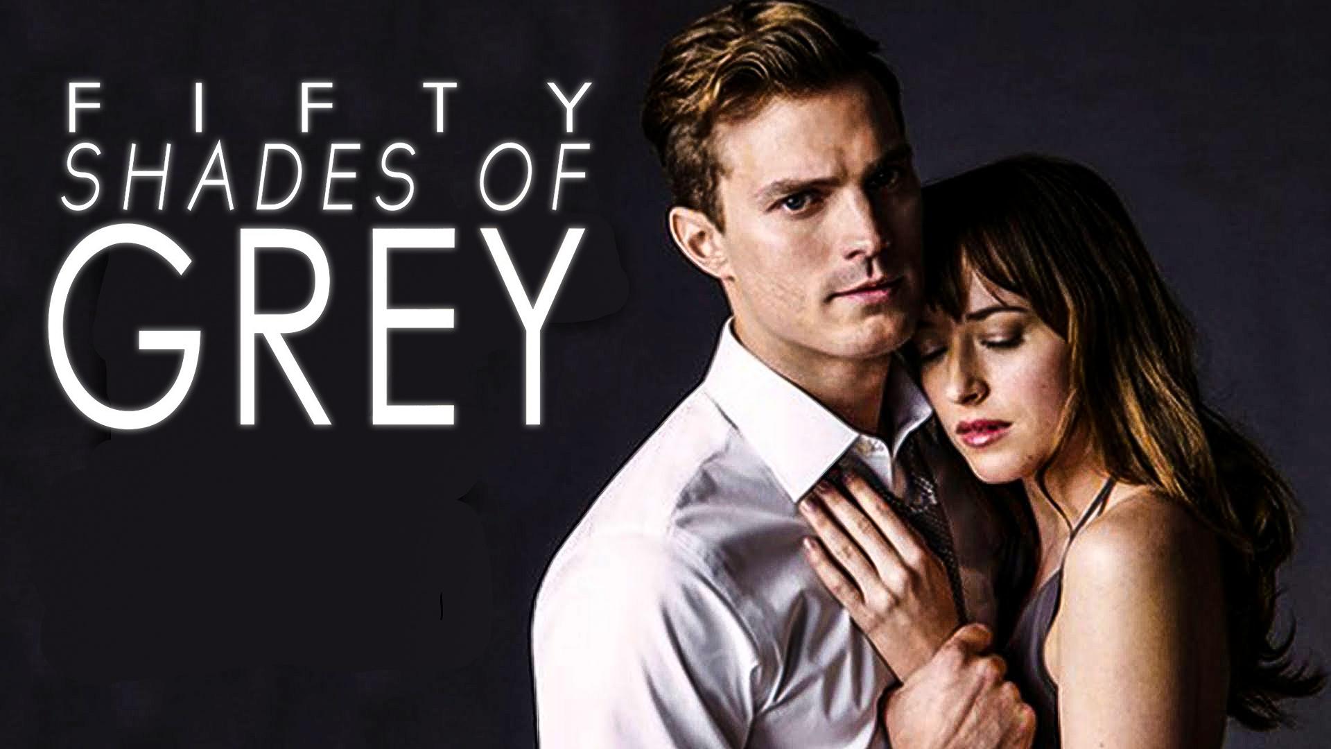 50 shades of grey movie online