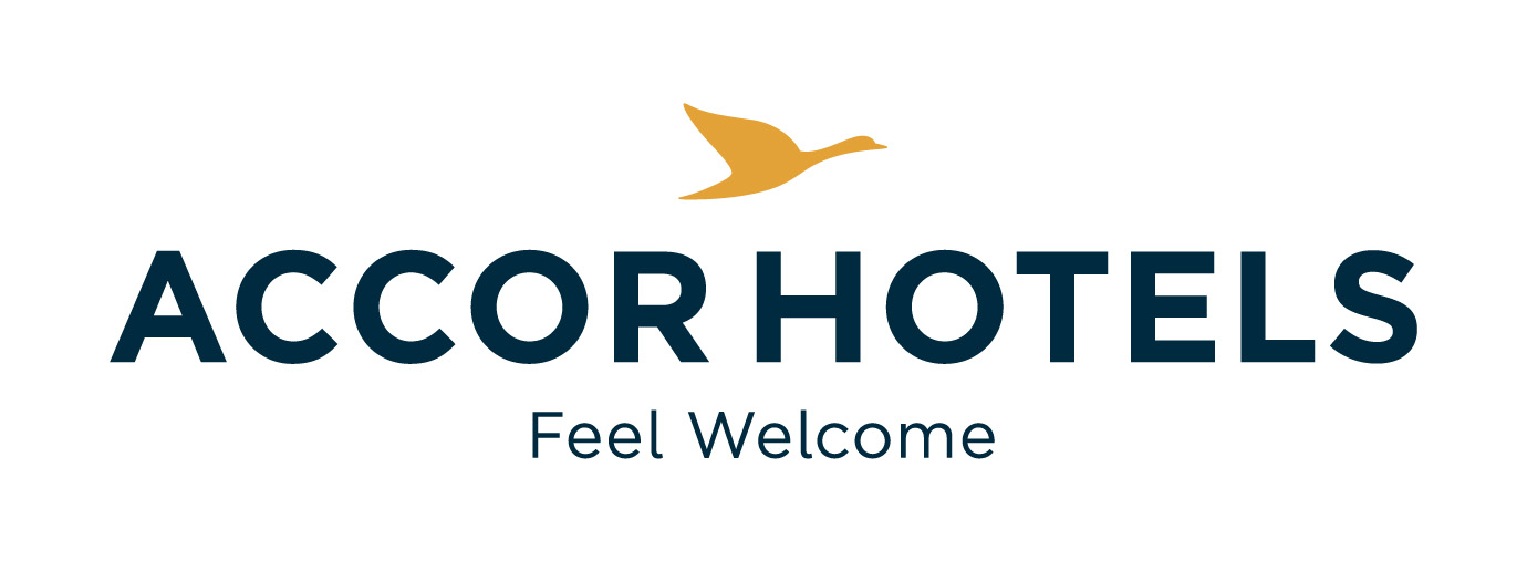 Accor_Hotels+baseline-RVB