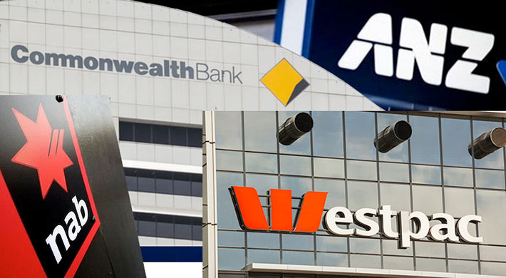 Banking Advertising Expenditure Takes A Dive