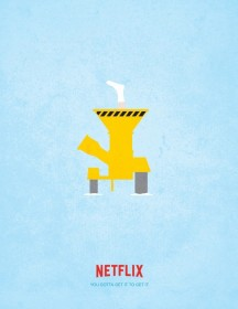 Fargo_Netflix_Print