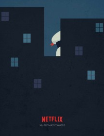Ghostbusters_Netflix_Print_Sony