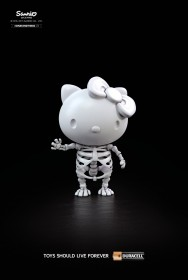 Hello-Kitty_Duracell_Print_Sanrio