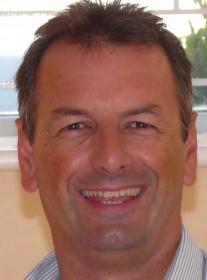 Jeremy Swartz