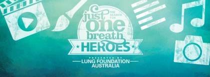 Just One Breath - win $5000 - image 2