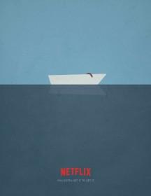 LifeofPi_Netflix_Print_Fox