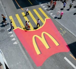 McDonalds_Ambient