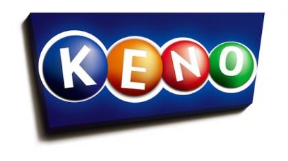 Old-Keno-logo