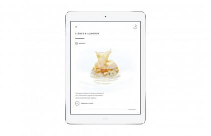 Peter-Gilmore-iPad-App-3