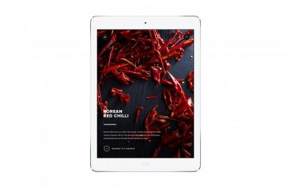 Peter-Gilmore-iPad-App-4