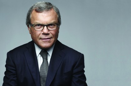 Sir_Martin_Sorrell_Double[1]