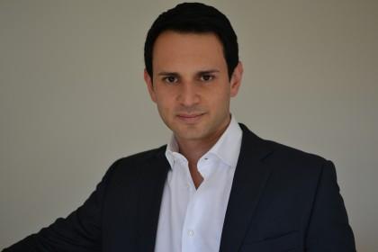 Vincent De Stefano