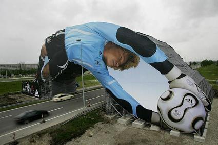 adidas_soccer_OOH