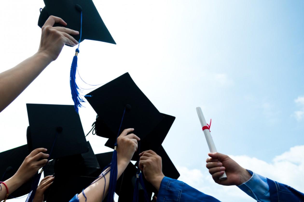 2018: 150 pr internships & graduate schemes prcareers. Co. Uk.