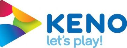 keno-playful-image