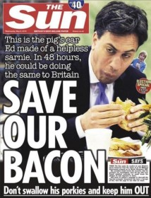 media-ed-miliband-the-sun-cover[1]