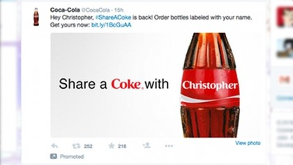 share-a-coke-twitter-ad-hed-2015