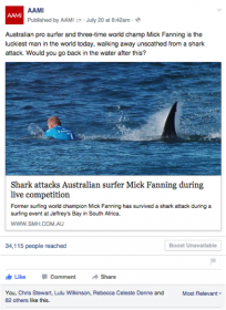 AAMI-Mick-Fanning