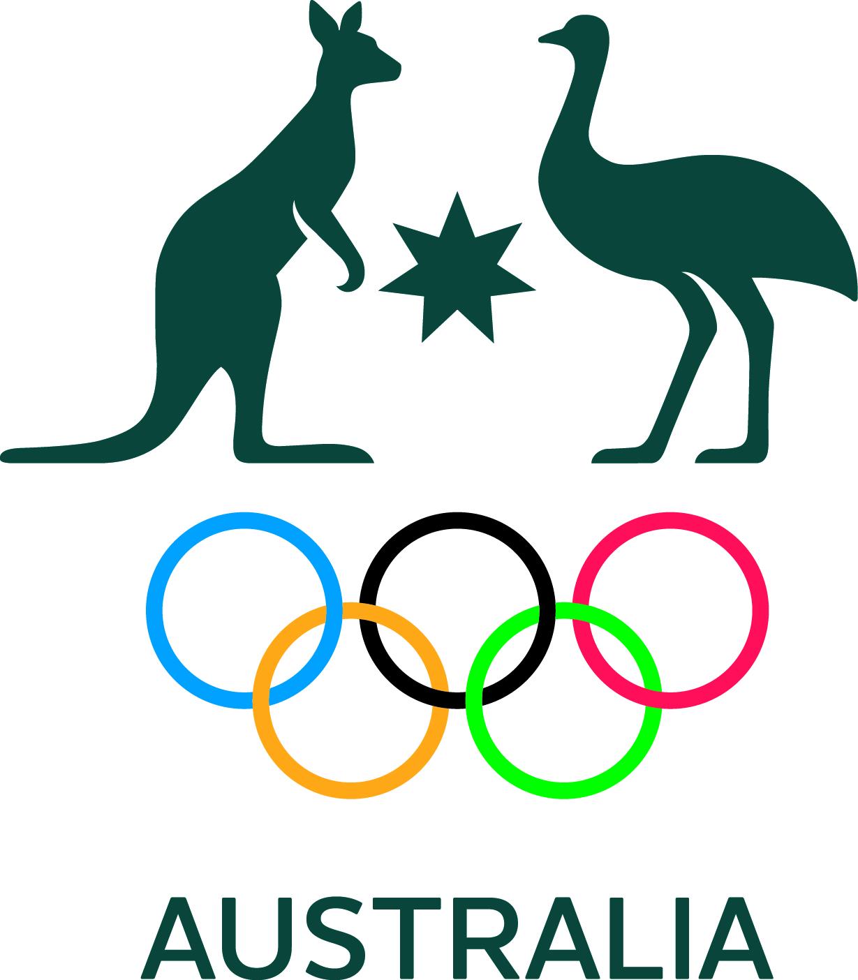 AOC_Aust_Team_FC_Pos