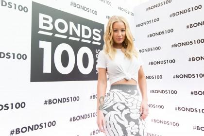 BONDS100-FirstEdit-Hi-5[3]